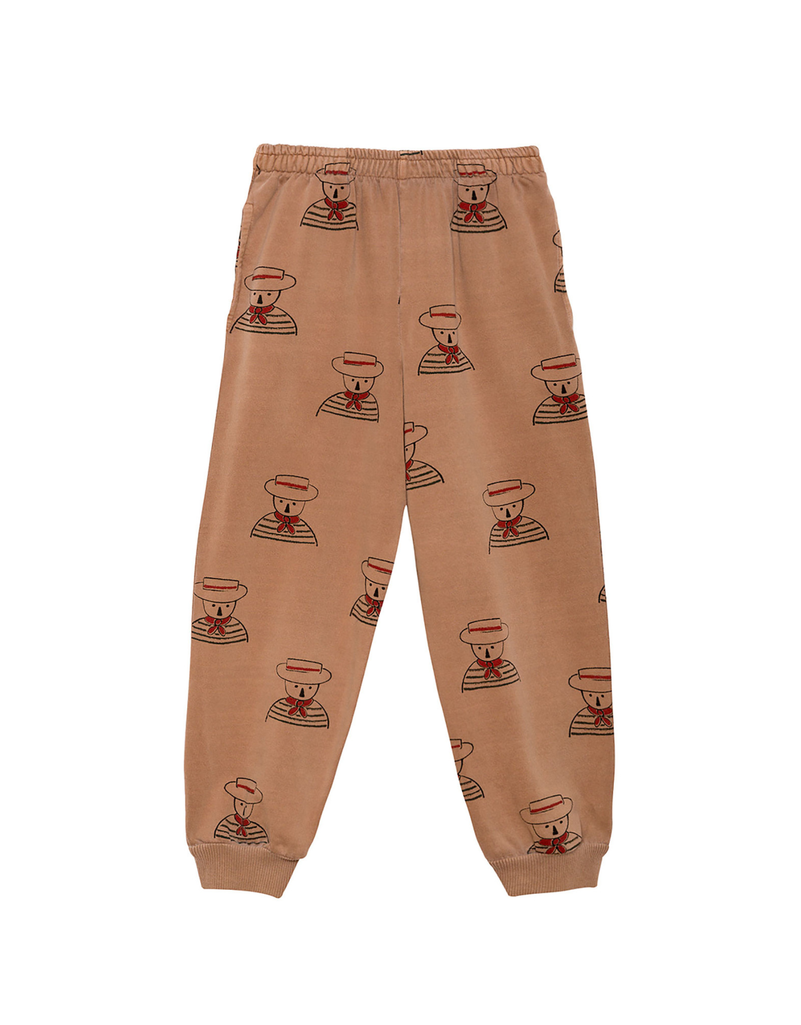 Weekend House Kids Gondolier pants