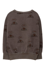 Weekend House Kids Gondolier sweatshirt