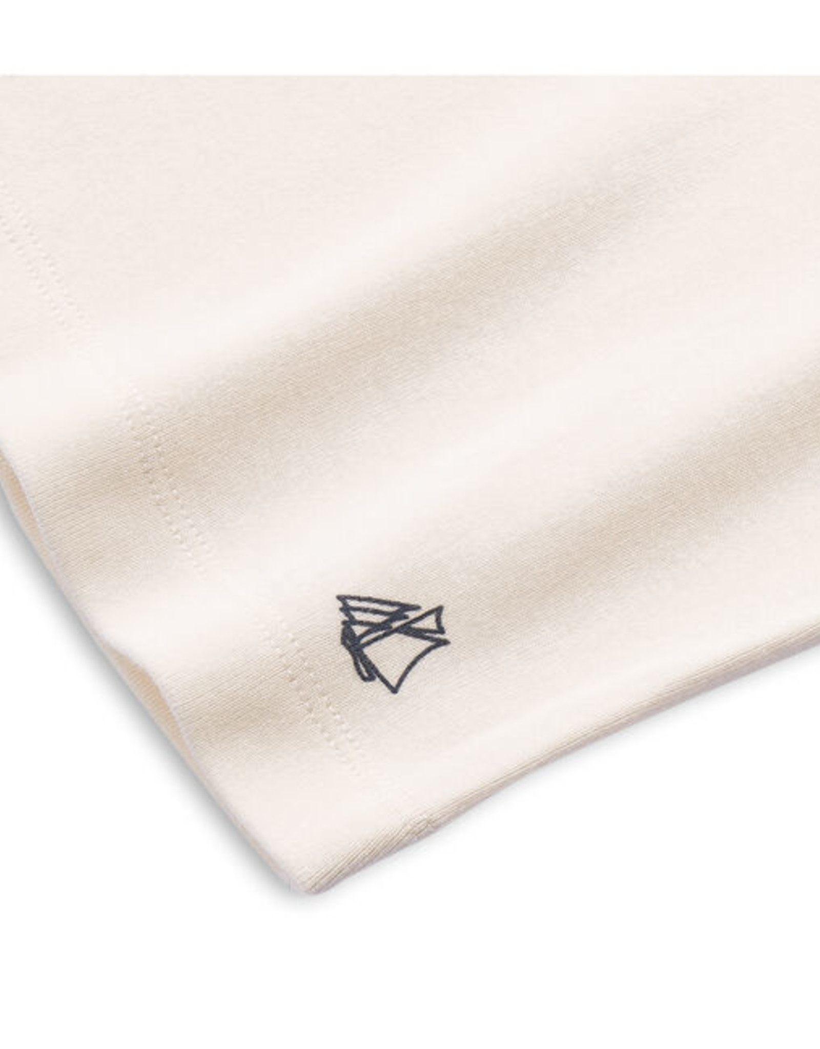Petit Bateau Roll neck undershirt