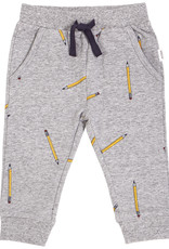 Miles Baby Pants