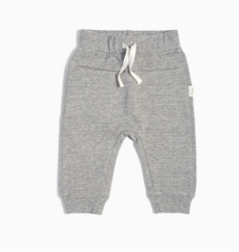 Miles Baby Jogger