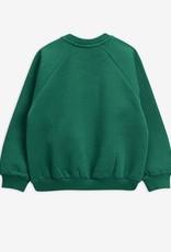Mini Rodini Cat choir sweatshirt