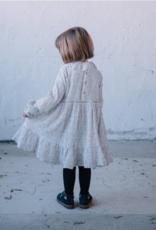 Buho Isabelle Dress