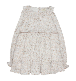 Buho Isabelle Dress