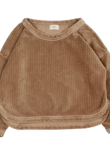 Buho Cindy Sweater