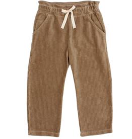 Buho Pantalon Kala