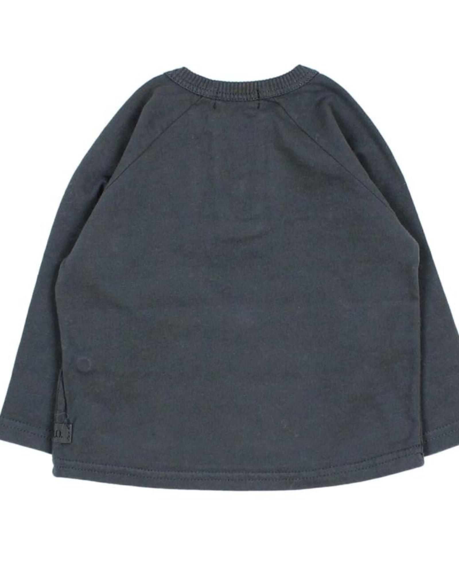 Buho Louis t-shirt
