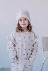 Buho Bonnet en tricot Alpine
