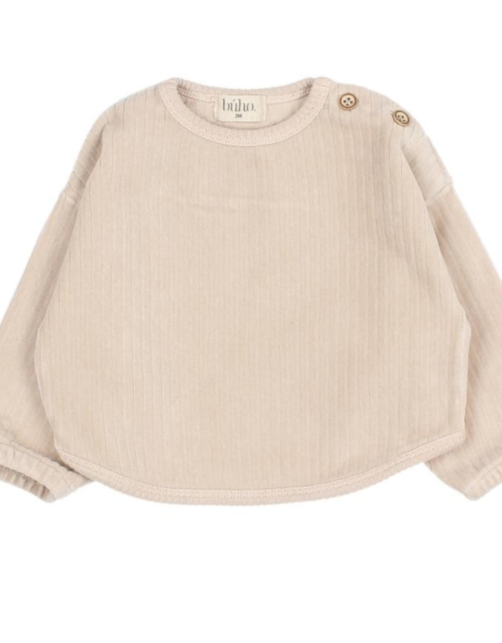 Buho Claude Sweater