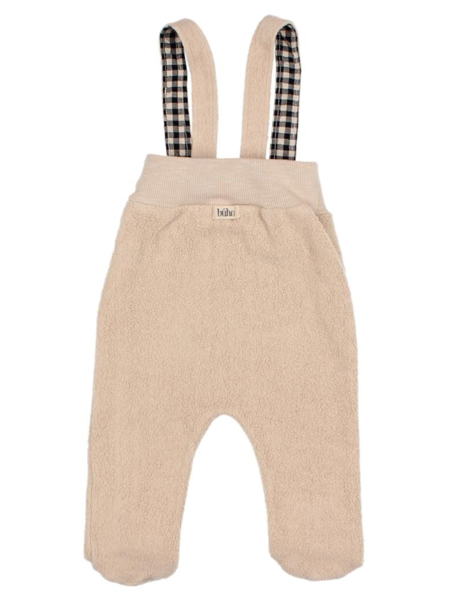 Buho Pantalon Mouton