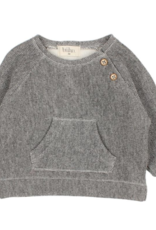 Buho Pierrot sweater