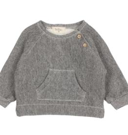 Buho Pierrot sweater