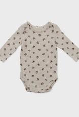 Louisiella Baby L'orage Bodysuit