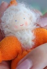 Grimm's Lutin avec barbe