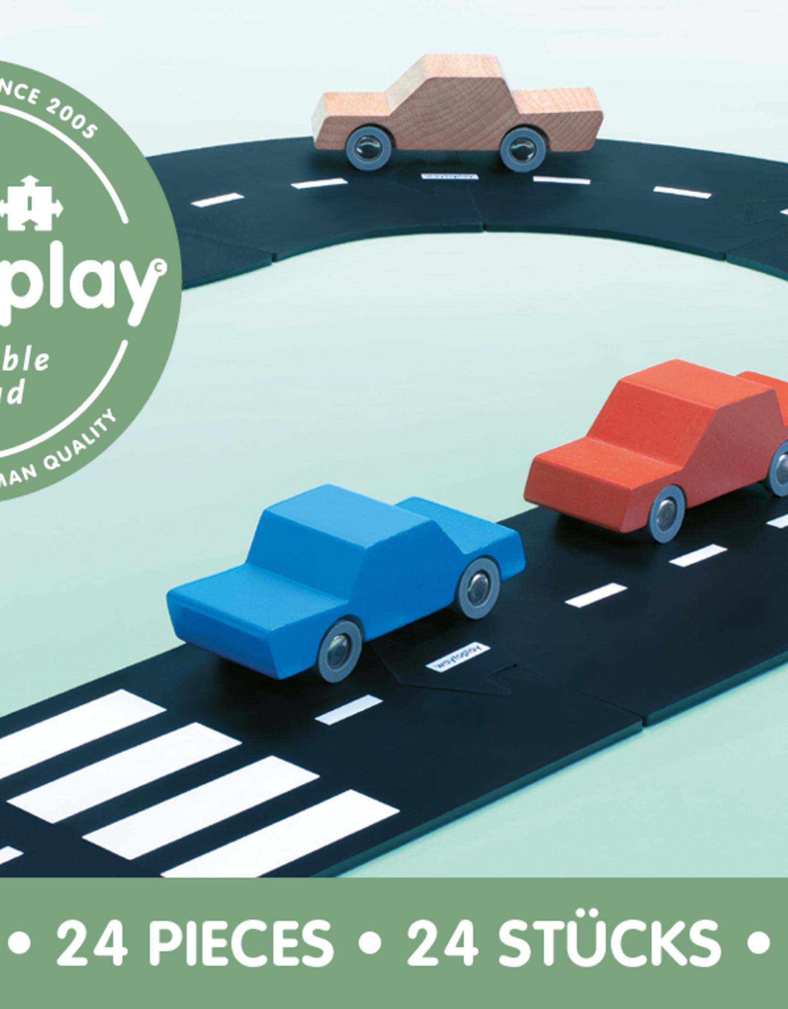waytoplay Highway