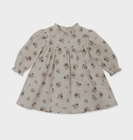 Louisiella L'orage baby dress