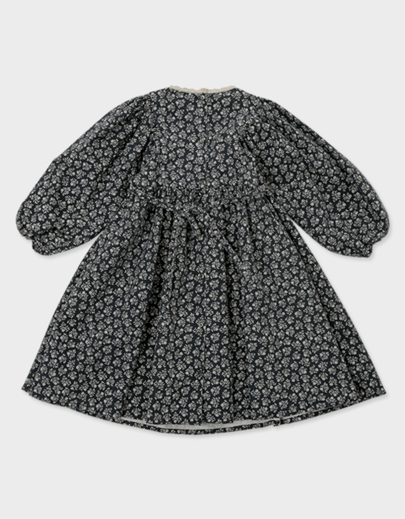 Louisiella Khaleesi dress