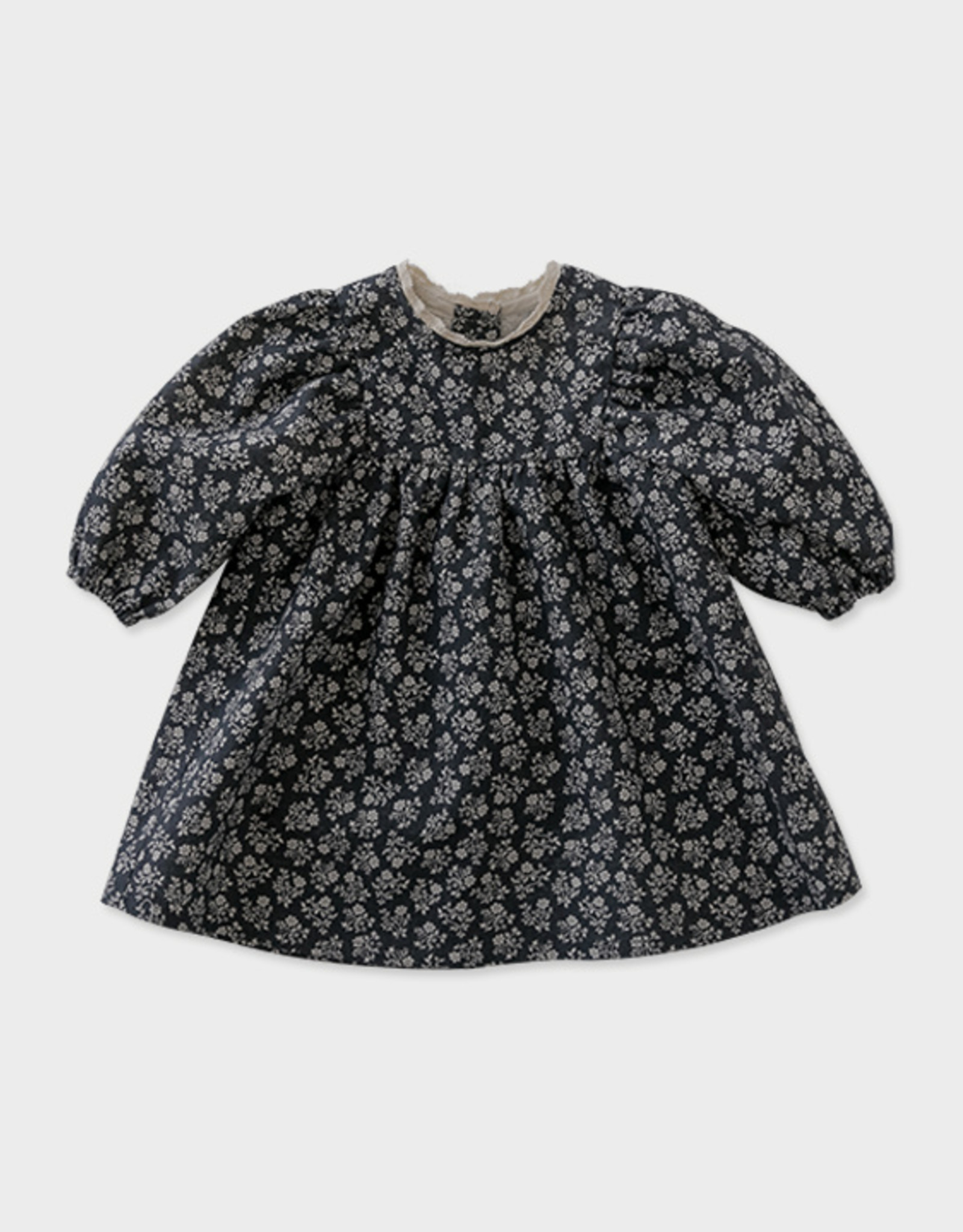 Louisiella Khaleesi baby dress