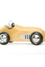 Vilac Old Sport car