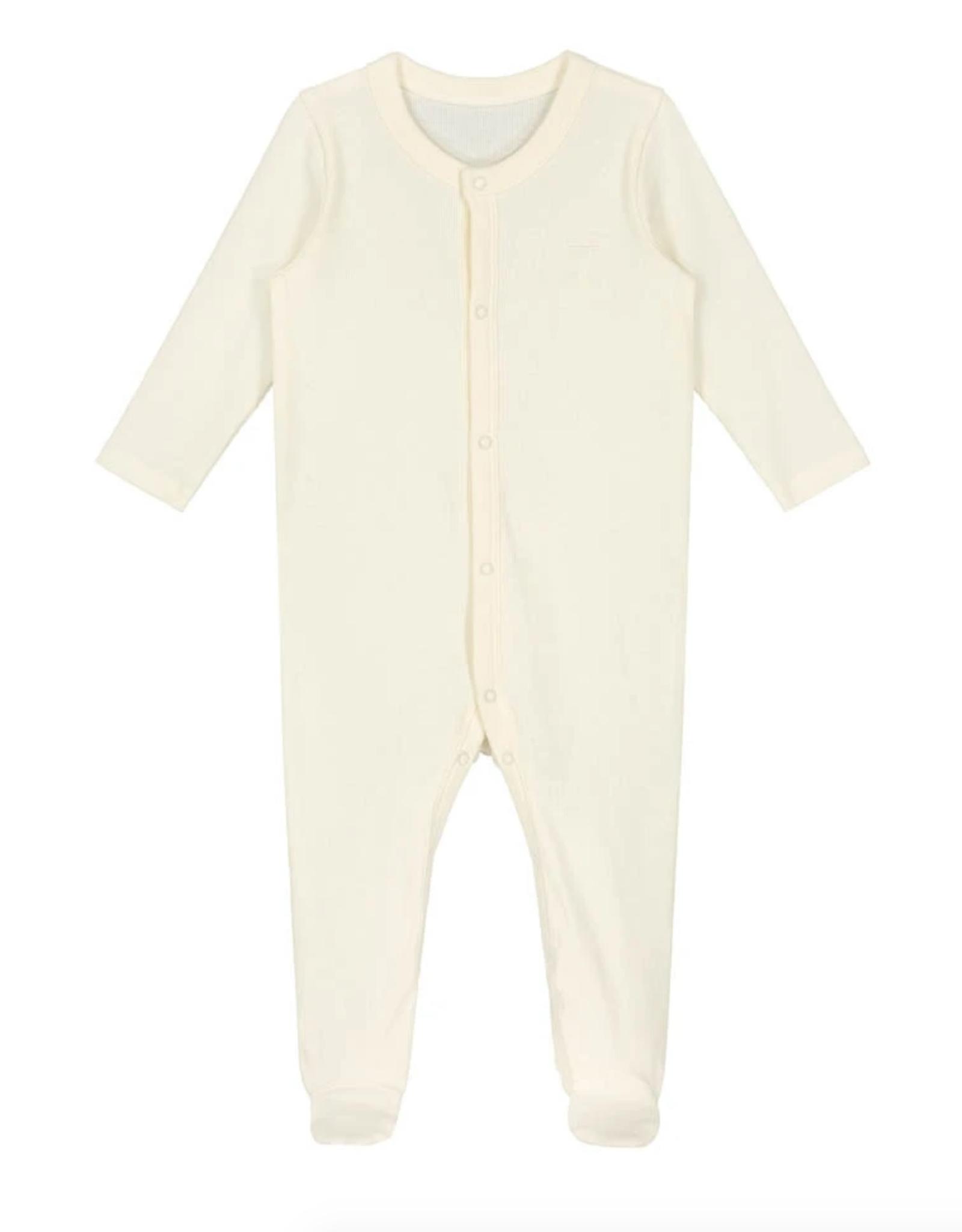 Gray Label Pyjama pour bébé
