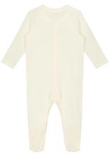 Gray Label Baby Sleep Suit