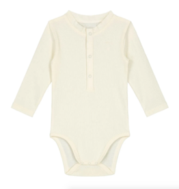 Gray Label Baby Henley Body