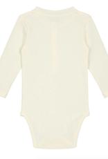 Gray Label Baby Henley Body