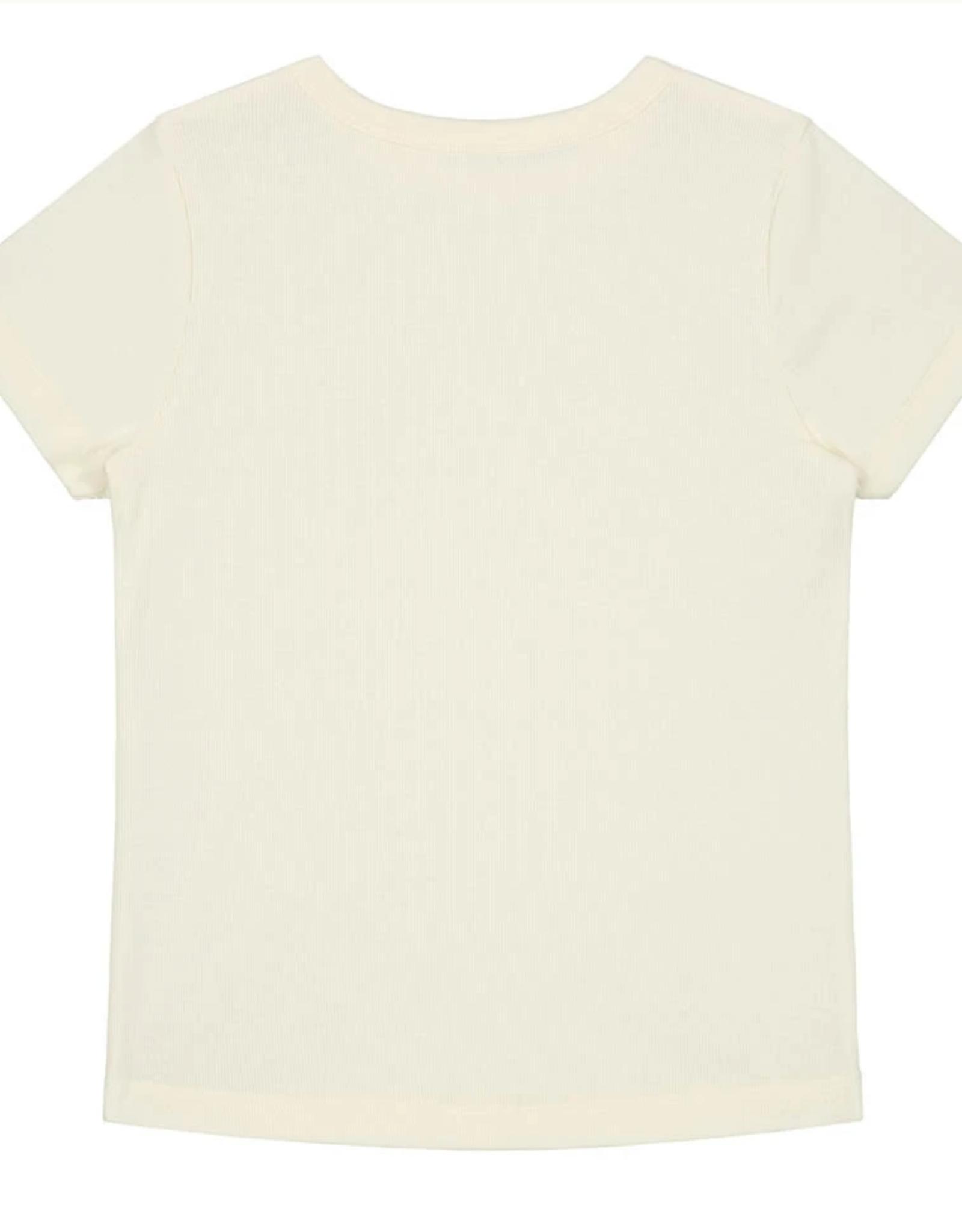 Gray Label T-shirt