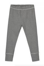 Gray Label Legging