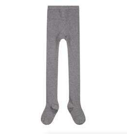 Gray Label Collants côtelés
