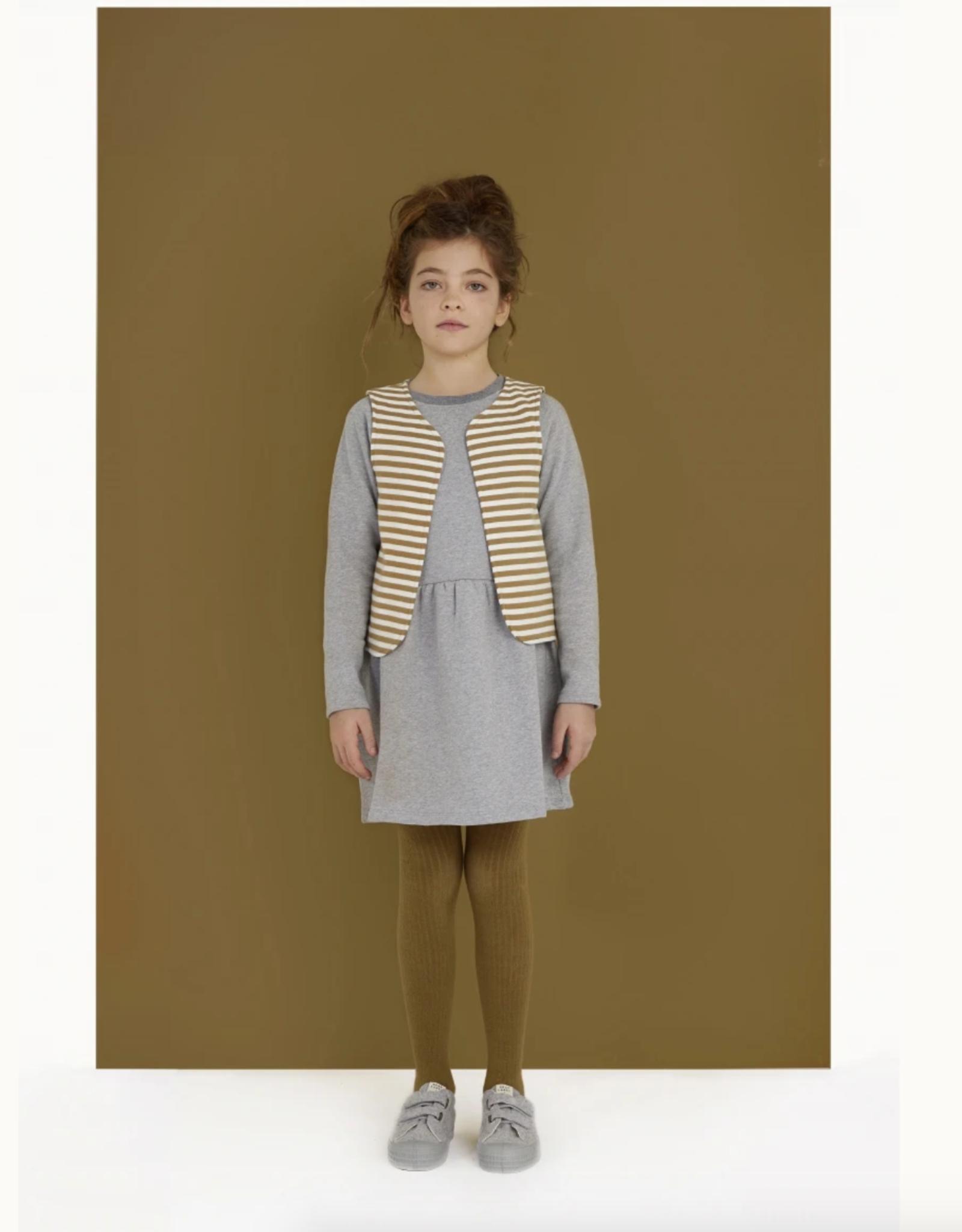 Gray Label Dress