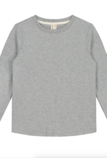 Gray Label Chandail