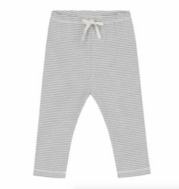 Gray Label Legging pour bébé