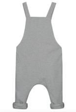 Gray Label Salopette