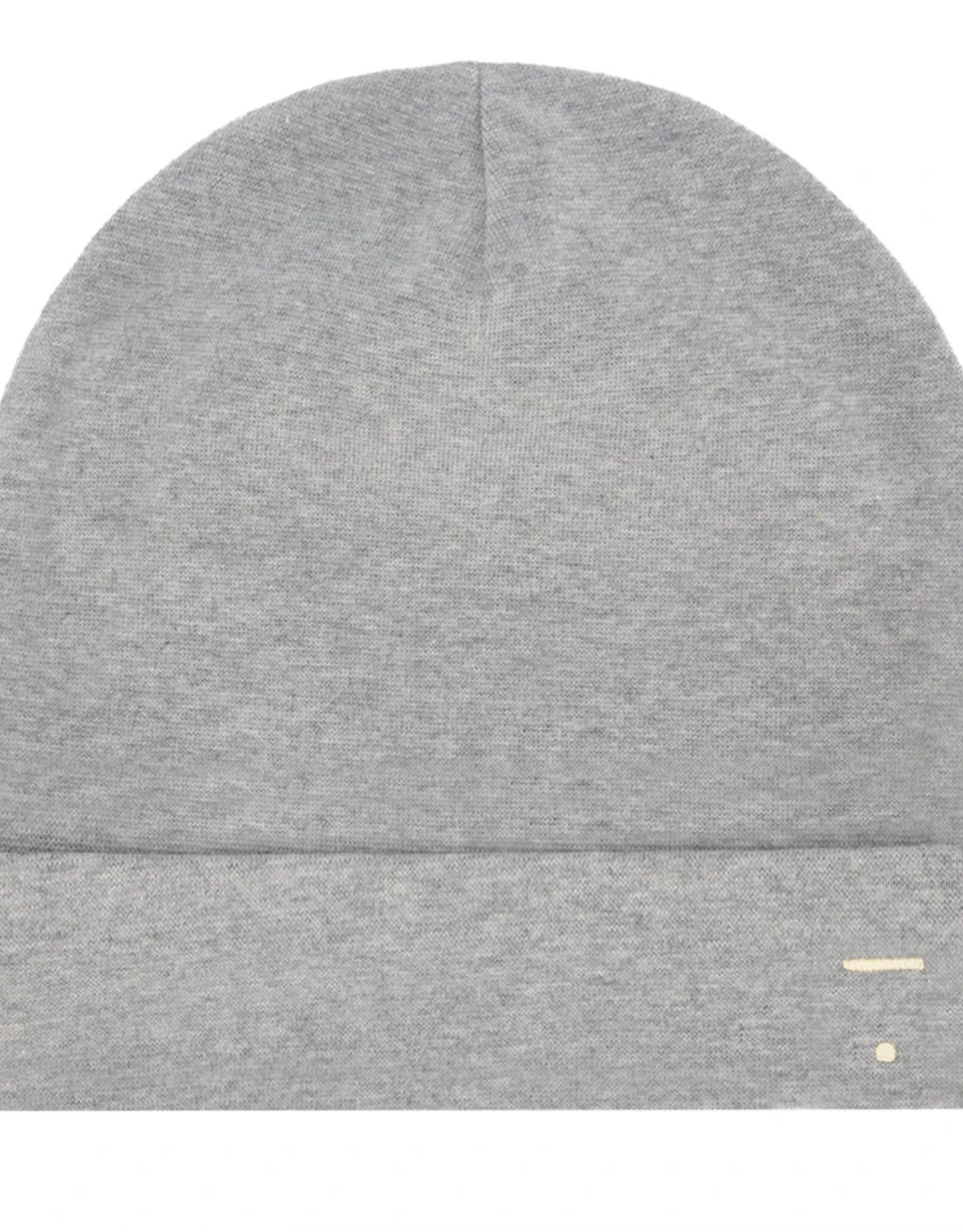 Gray Label Beanie