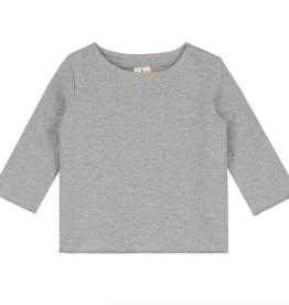 Gray Label T-shirt de bébé