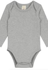 Gray Label Baby Onesie