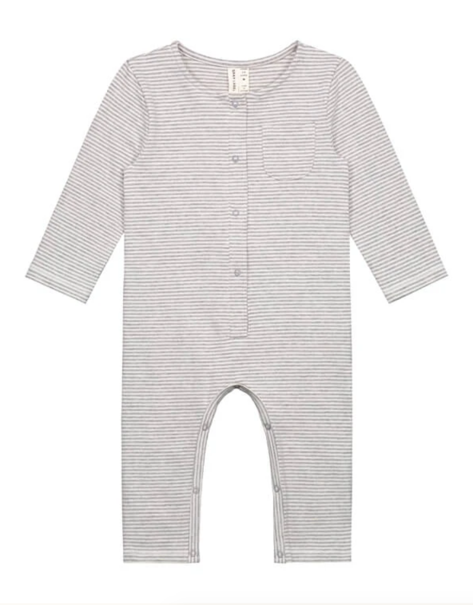 Gray Label Baby Playsuit