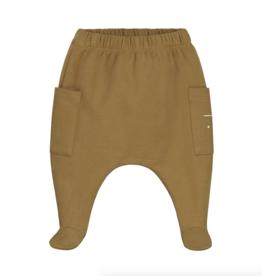 Gray Label Pantalon Baggy à pieds