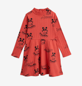 Mini Rodini Robe Mozart pour enfants