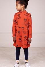 Mini Rodini Mozart Kids Dress