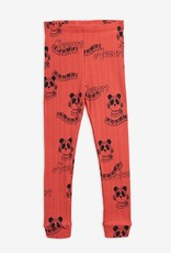 Mini Rodini Mozart Kids Leggings