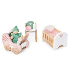 Tender leaf toys Chambre de bébé