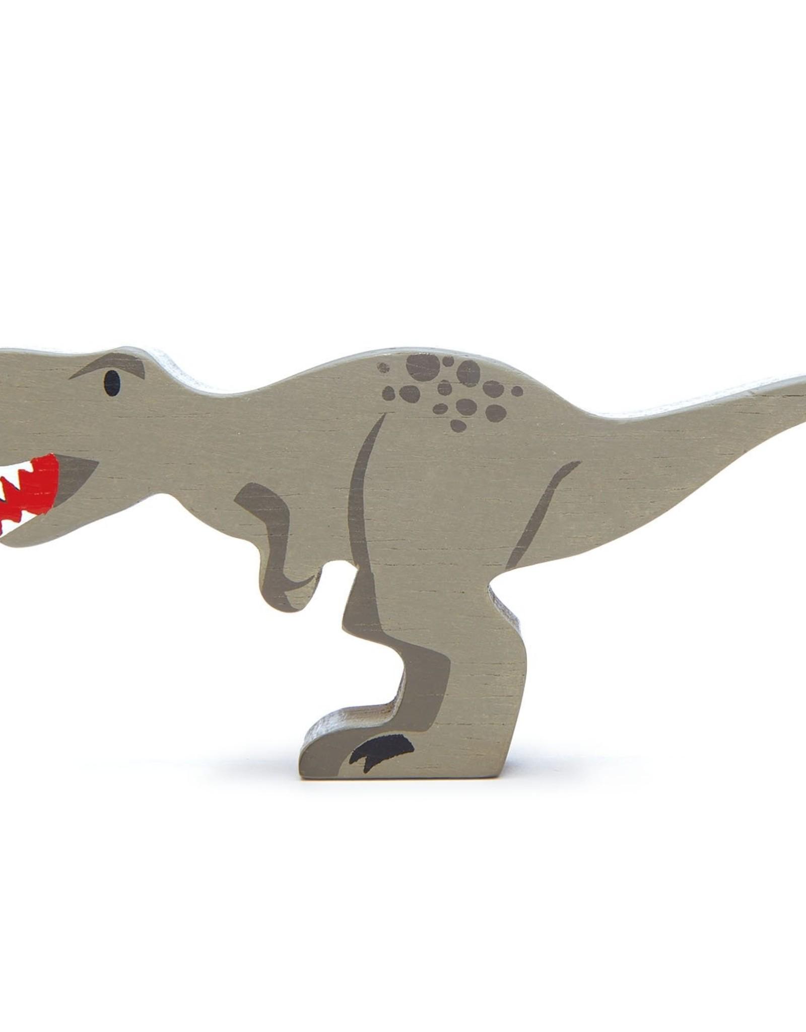 Tender leaf toys Tyrannosaure Rex
