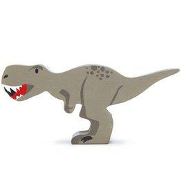 Tender leaf toys Tyrannosaurus Rex