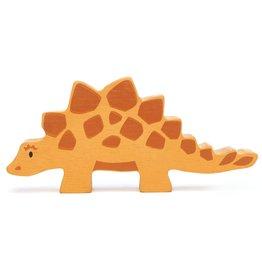 Tender leaf toys Stegosaurus