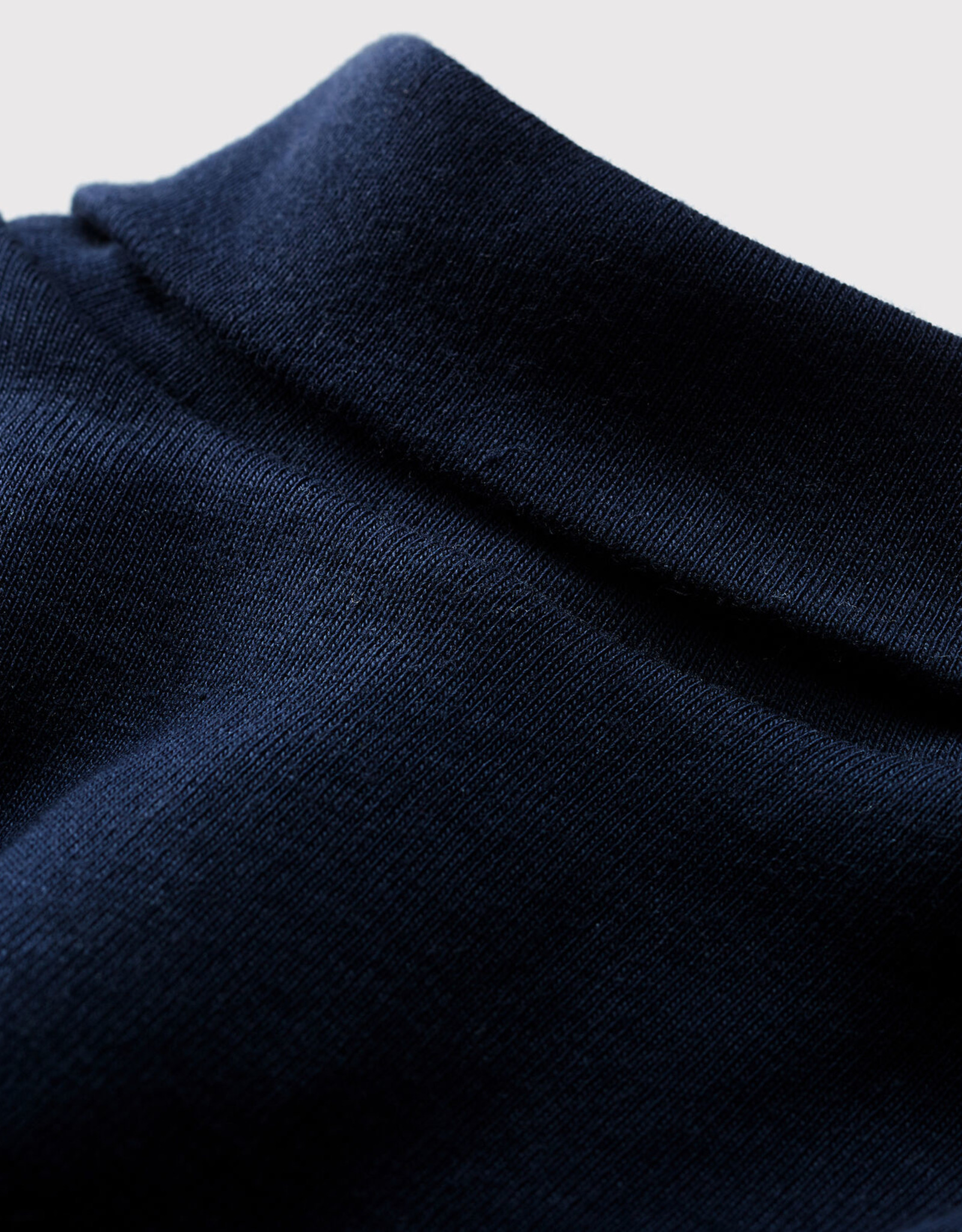 Petit Bateau Turtleneck bodysuit