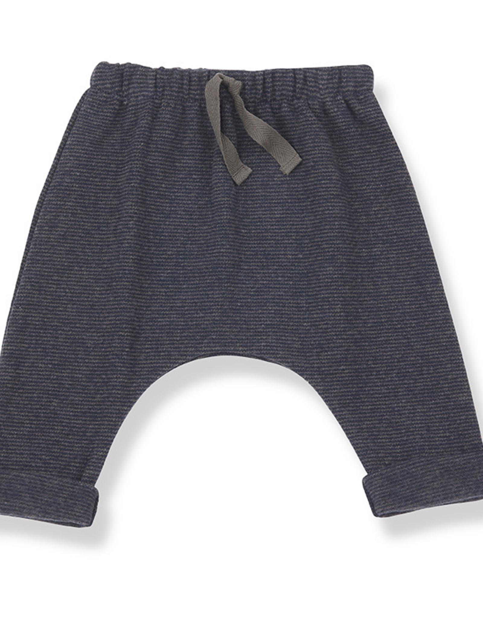 1+ in the family Avoriaz Harem Pants