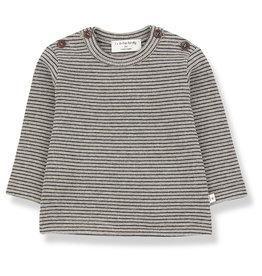 1+ in the family Jasper T-shirt