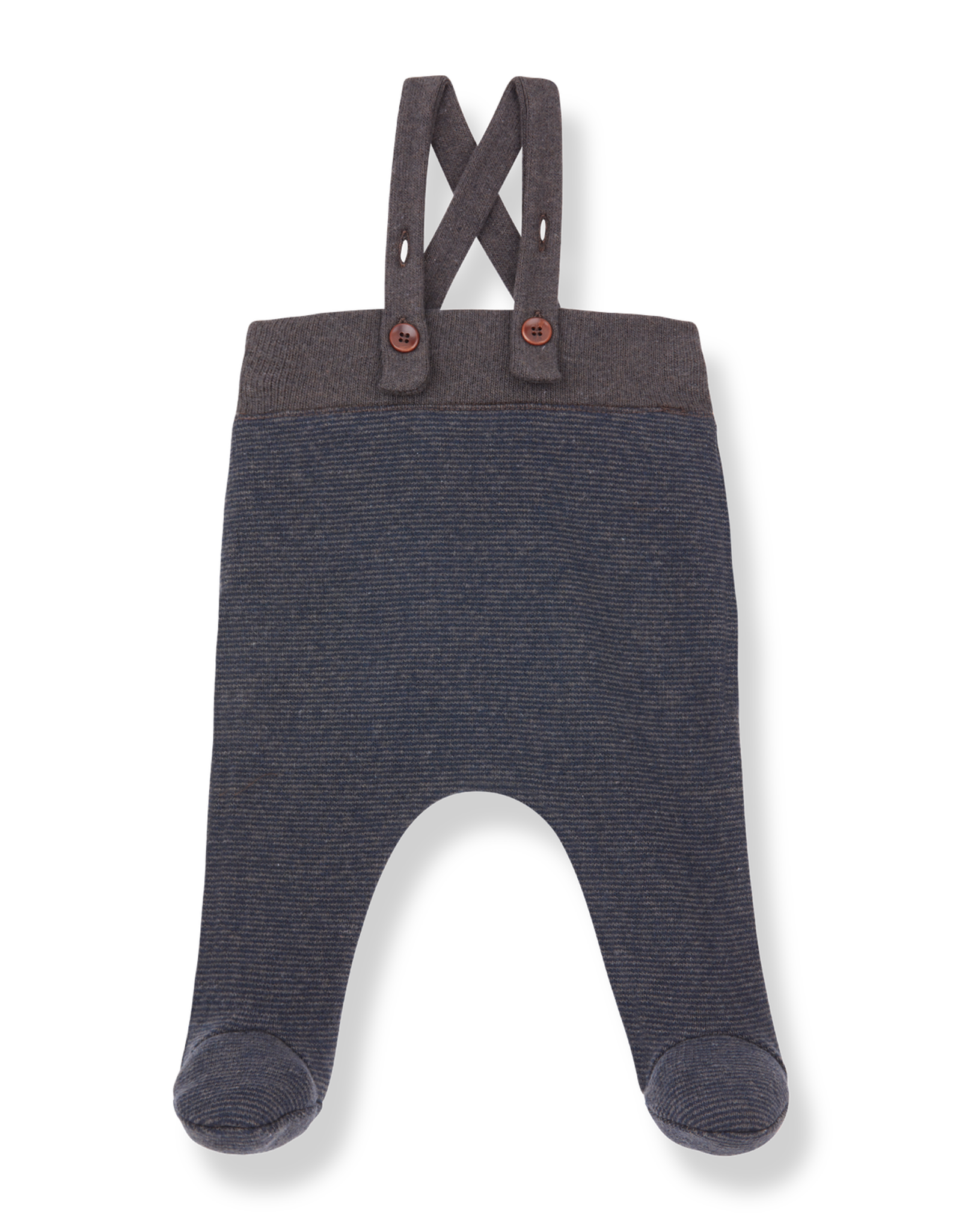 1+ in the family Canigou Dungarees